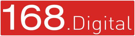 168.Digital