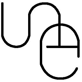 PAUTA DIGITAL